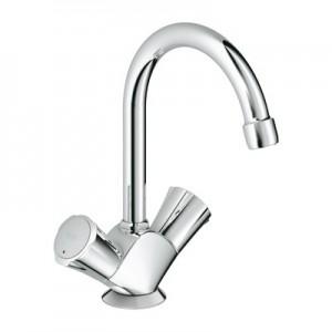 robinet mélangeur-definition-blog-by-bob