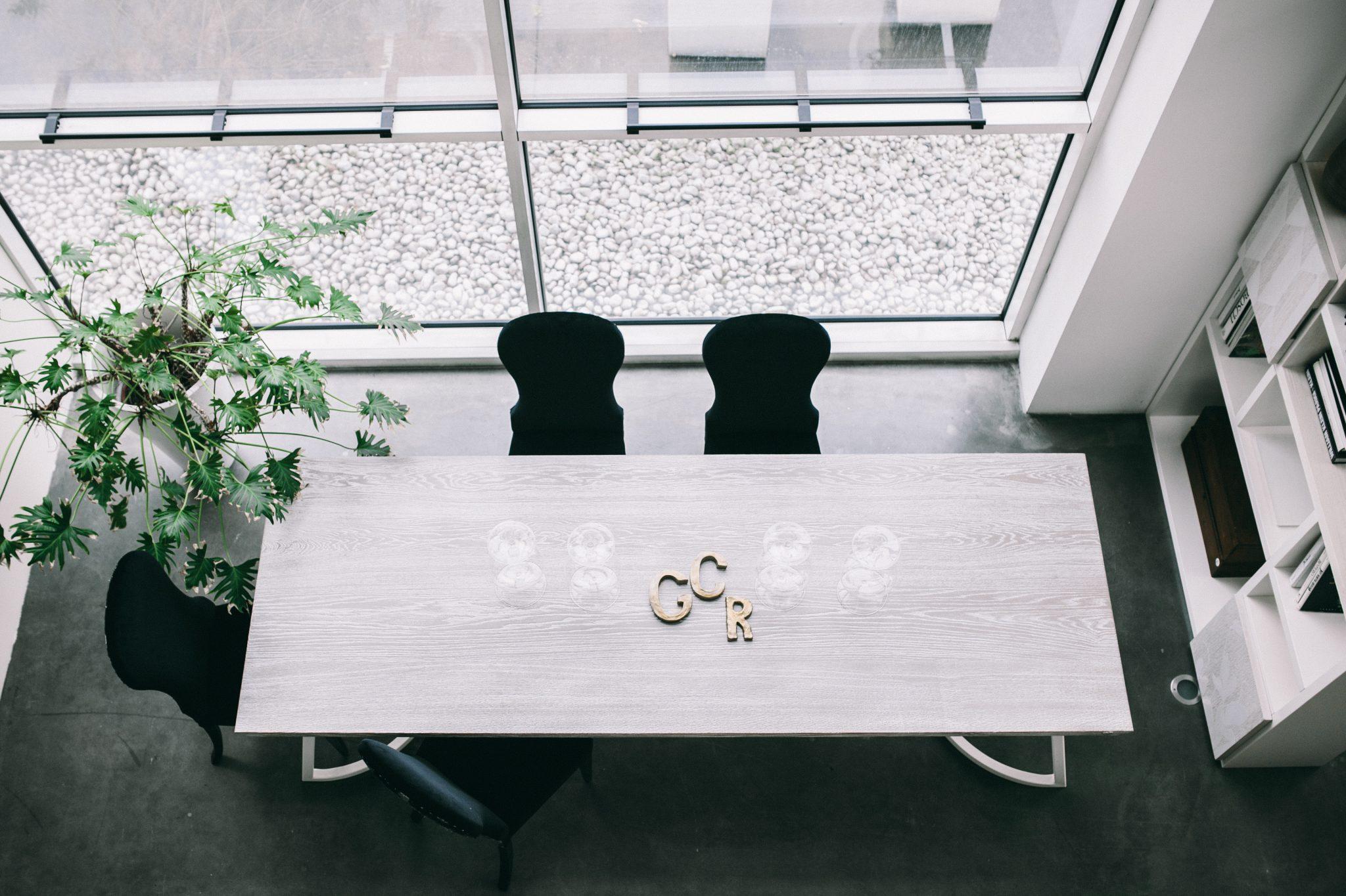 Jardin entreprise bureaux suisse bureau mobilier pour design