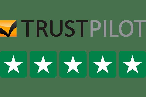 trustpilot - avis client - bob dépannage - bob maintenance - maintenance multi-technique