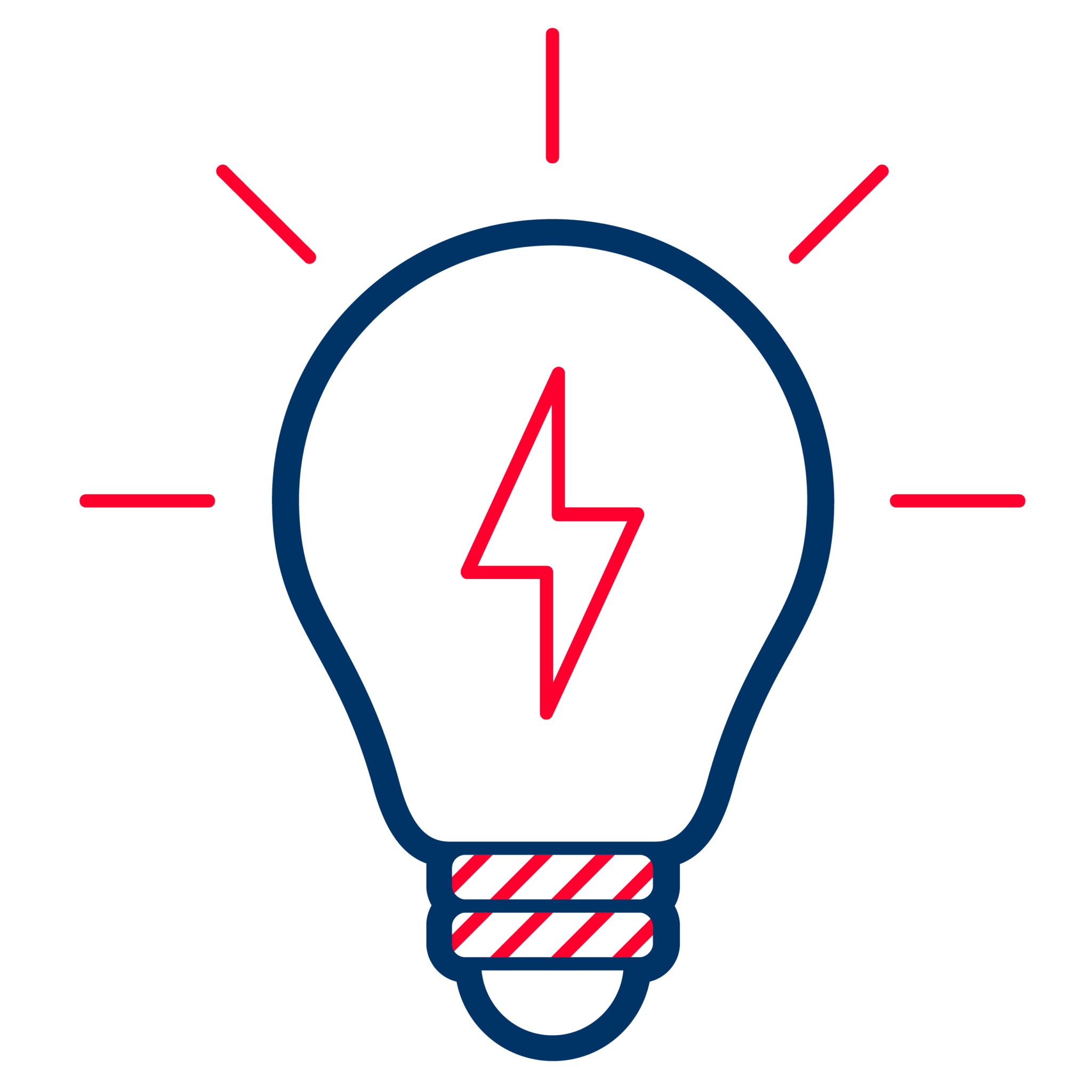 Electricité -Plomberie et chauffage picto - Bob! Dépannage, Bob! Maintenance, maintenance multti-technique