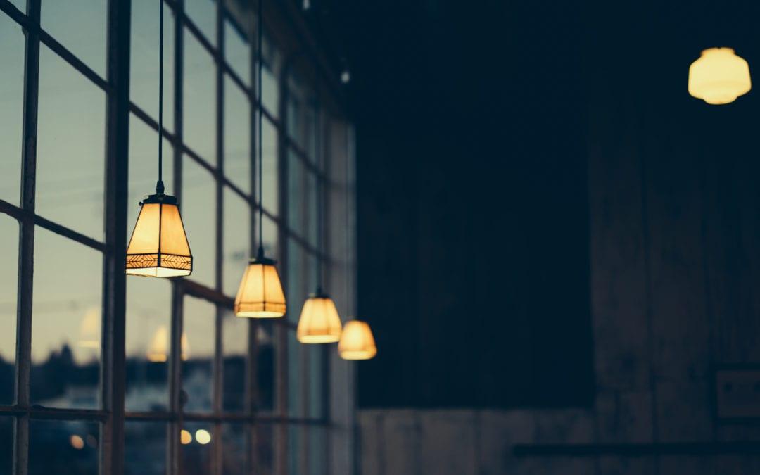 Le relamping : Un renouveau énergétique