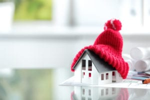 Bob depannage - Blog Bob - Bricolage et Rénovation - Travaux de rénovation : combien ça coûte ? - Combien coûte l'isolationd'une maison ?