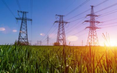 Pourquoi utiliser un comparateur de fournisseurs d'électricité ?